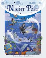 9781473320284_NightPost_Cover_thumb