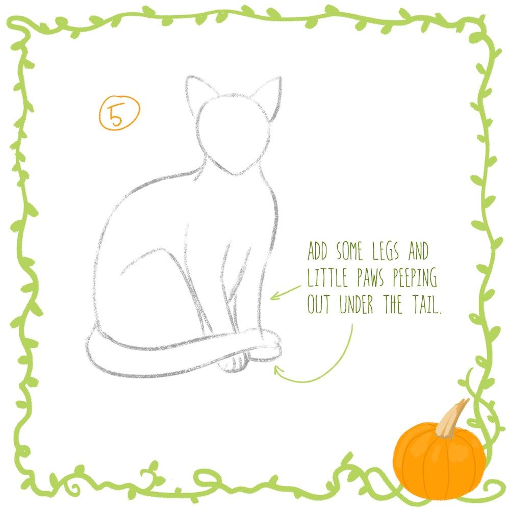 LauraTrinder_Cat04