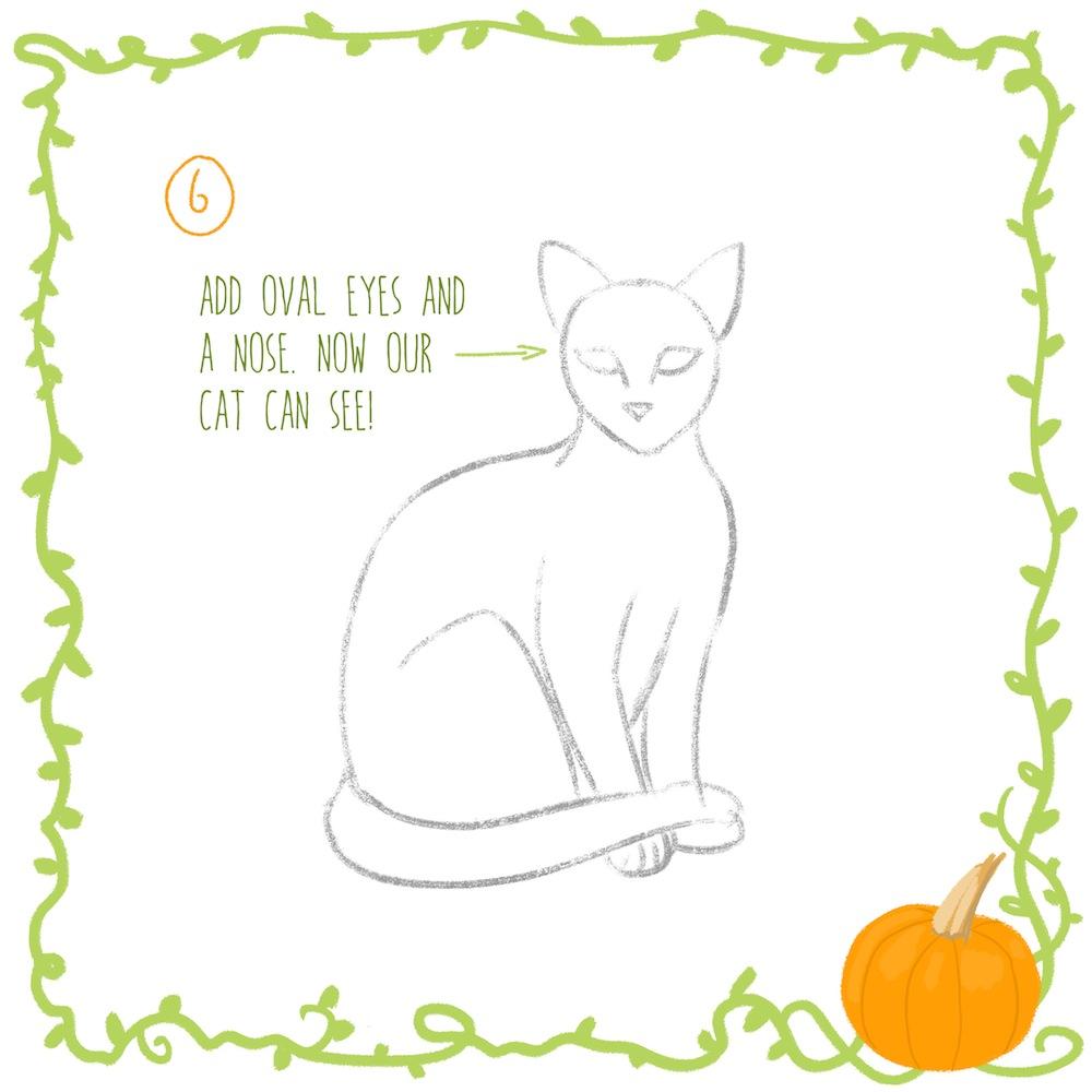 LauraTrinder_Cat05