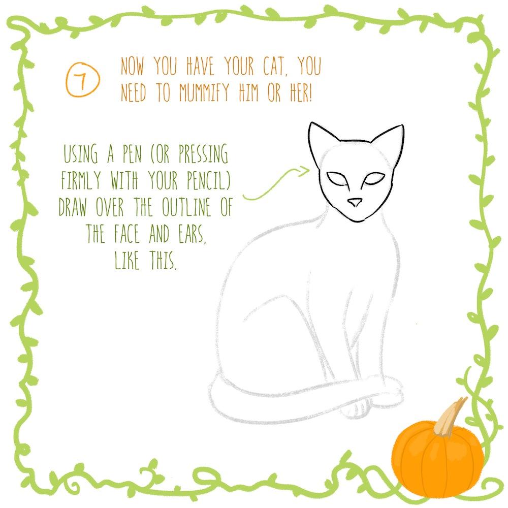 LauraTrinder_Cat06