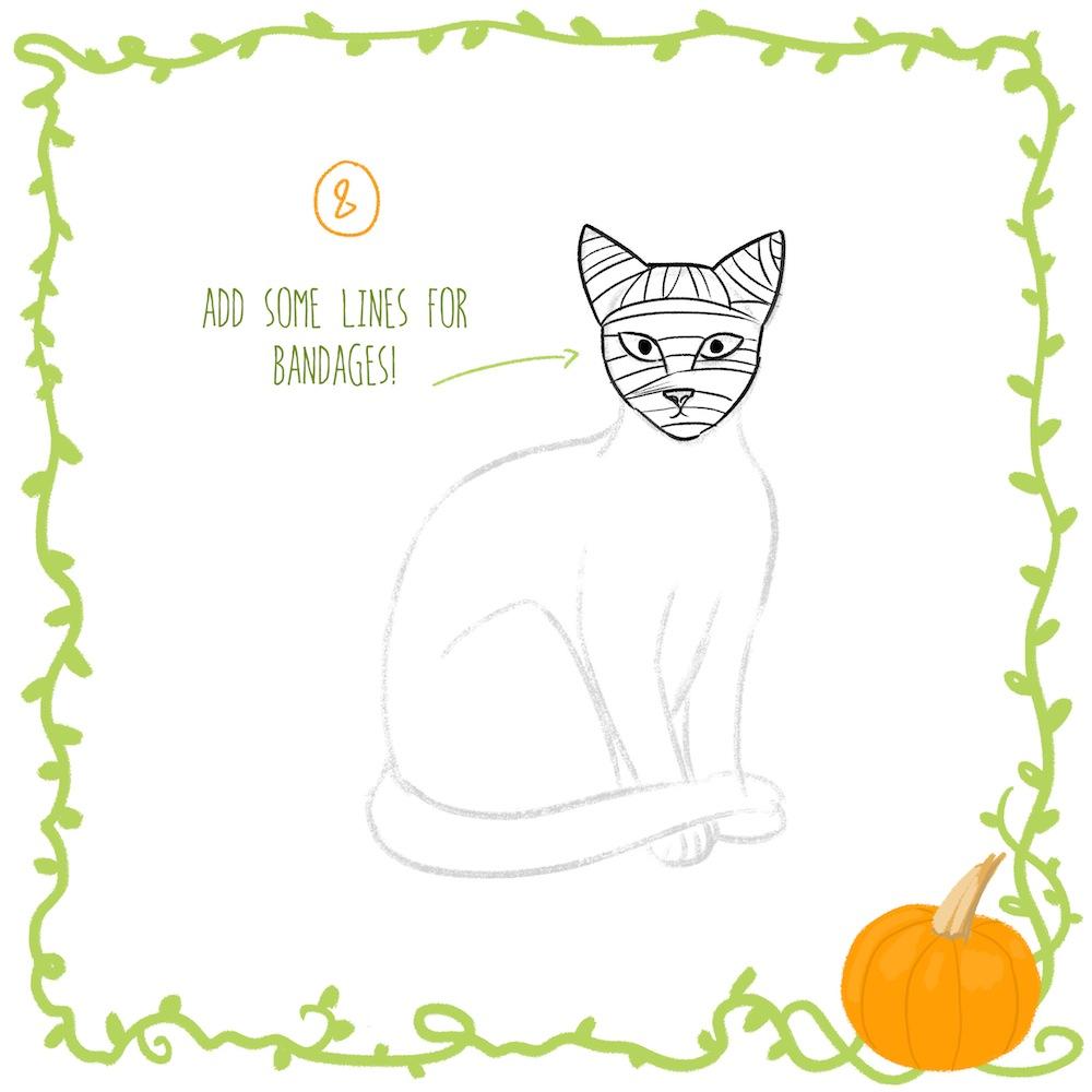 LauraTrinder_Cat07