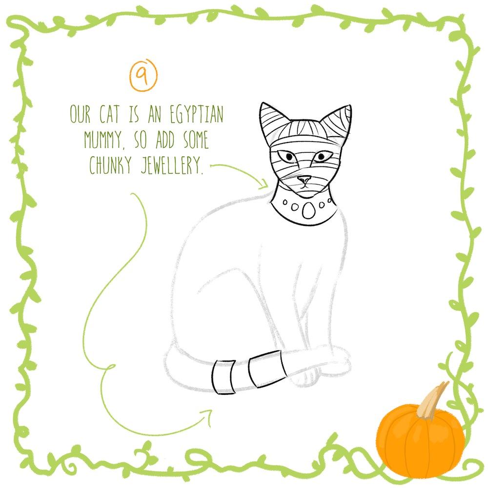 LauraTrinder_Cat08
