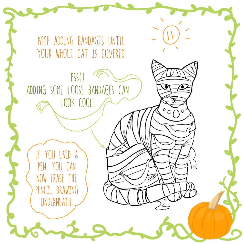 LauraTrinder_Cat10