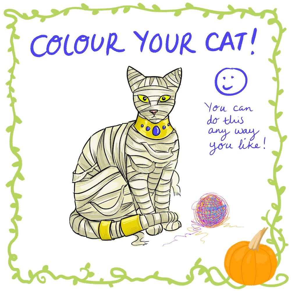 LauraTrinder_Cat11