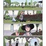 PorcelaineT3_Page01